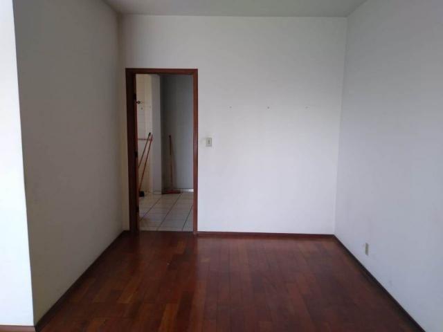 Apartamento para alugar no bairro Centro - Pouso Alegre/MG - Foto 4