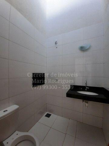 Casa a Venda Região Coronel Antonino 3 quartos sendo um Suite  - Foto 4