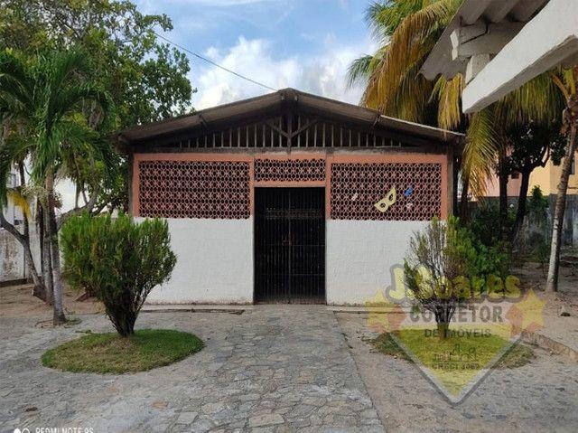Cidade Universitária, 3 qts, 80m², R$ 1.000, Aluguel, Apartamento, João Pessoa - Foto 10