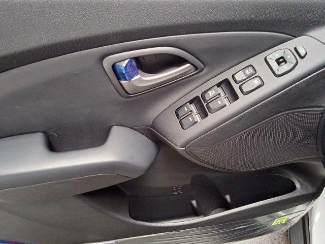 Hyundai IX35 2.0 GLS 2022 - Zero Km! - Foto 16