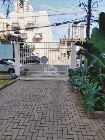 Apartamento à venda com 2 dormitórios em Santana, Porto alegre cod:9939351 - Foto 3