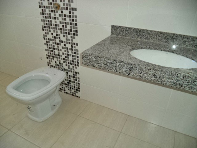 Apartamento para aluguel, 3 quartos, 1 vaga, SAO JOSE - São Sebastião do Oeste/MG - Foto 5