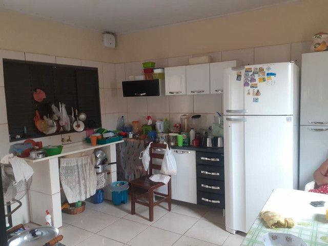 Casa No Dom Bosco  - Foto 4