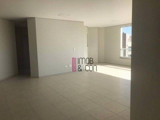 Cobertura no condomínio Ikebana em Atibaia - Foto 9