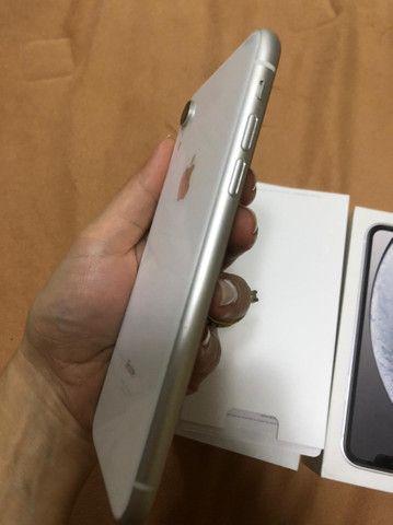 iPhone XR 128g única dona  - Foto 5