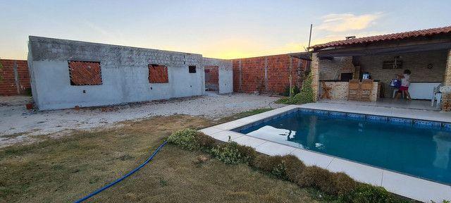 Casa em construção Paracuru - Foto 6