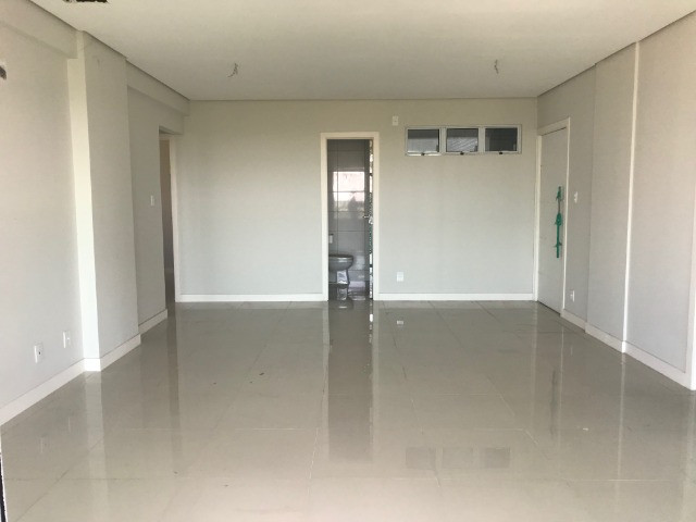 Apartamento em Sao Cristovao Teresina , 3 suítes, lavabo , pronto para morar - Foto 3