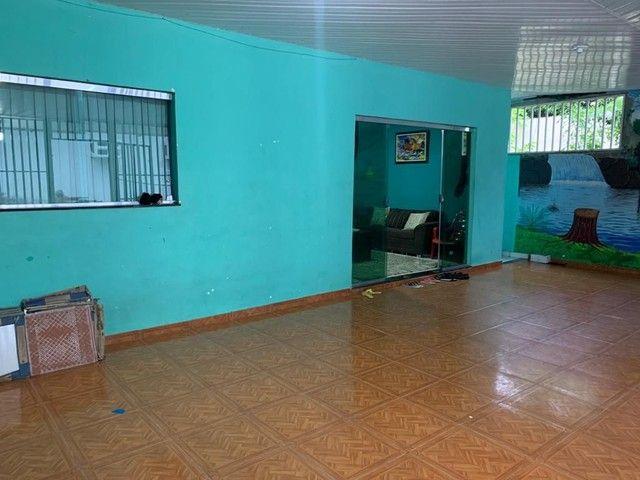 Alugo casa próximo a feira do mundo novo e avenida das Torres  - Foto 2