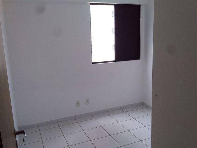 Casa Amarela 2 qts seminovo armários e guarda-roupas lazer lazer completo  - Foto 8