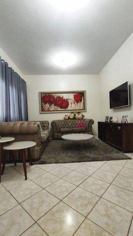 Casa com 5 dormitórios à venda, 240 m² por R$ 900.000,00 - Plano Diretor Sul - Palmas/TO - Foto 15