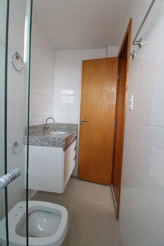 Apartamento para aluguel, 3 quartos, 1 suíte, 1 vaga, Bom Pastor - Divinópolis/MG - Foto 20