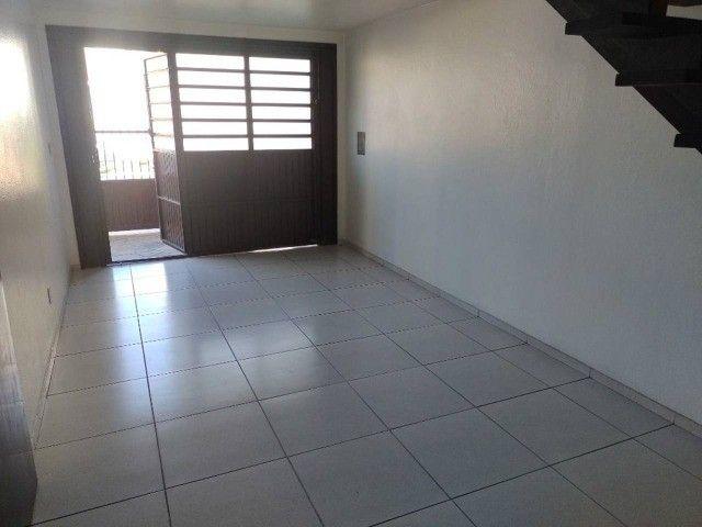 Casa 2 dormitórios, Rondônia, Novo Hamburgo/RS - Foto 2