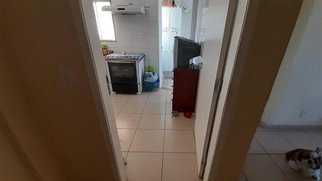 Apartamento 3 quartos Monte Castelo - Volta Redonda  - Foto 5