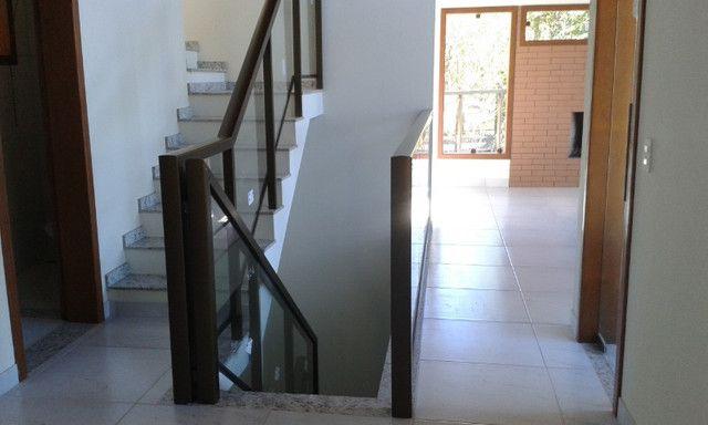 Marechal Floriano - Condomínio - Foto 7