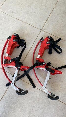 Skyrunner - Modelo Sky Trainer - Foto 2