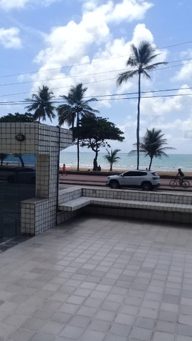 Apartamento beira mar em Boa Viagem !!!! - Foto 15