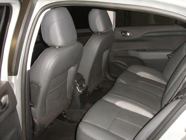 C4 Lounge 1.6 THP -aut. Fles - Foto 6