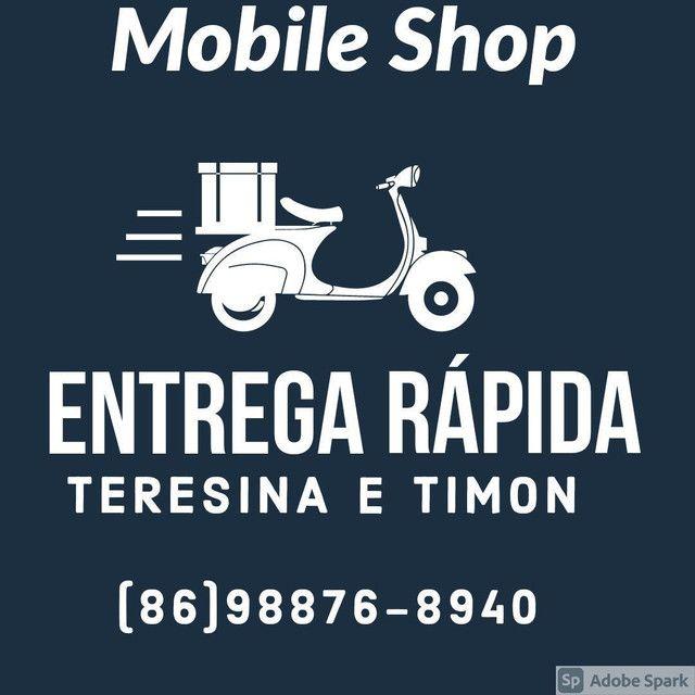 Carregador iPhone - Foto 2