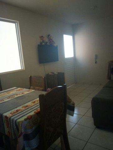 Aluga - se apartamento  - Foto 2