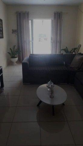 Vende-se Casa em Rio Marinho Vila Velha/ES -Lorrayne - Foto 7