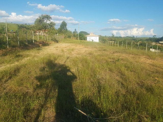 Lindo terreno no Elvas - Foto 8