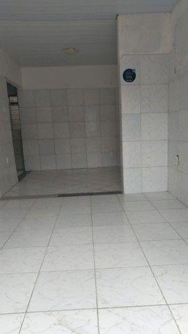 Alugo Box - Foto 2