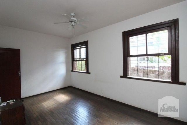 Casa à venda com 4 dormitórios em Coração eucarístico, Belo horizonte cod:322840 - Foto 13