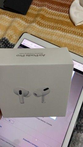 Apple AirPods Pro  - Foto 2