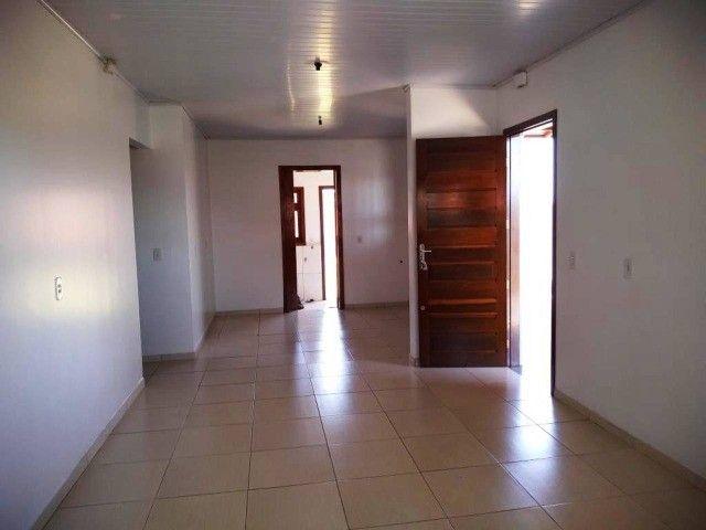 Casa 2 dormitórios, Encosta do Sol, Estância Velha/RS - Foto 6