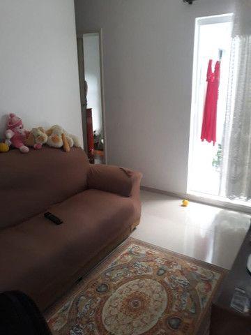 Vendo - Apartamento de 1 dormitório no centro de São Lourenço/MG - Foto 9
