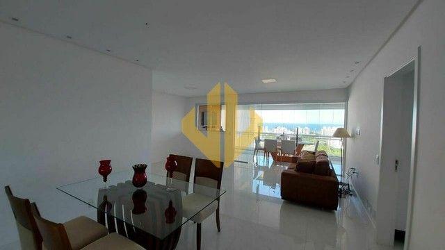 Apartamento à venda no bairro Patamares - Salvador/BA - Foto 3