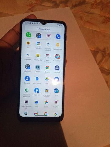 Vendo esse celular - Foto 6