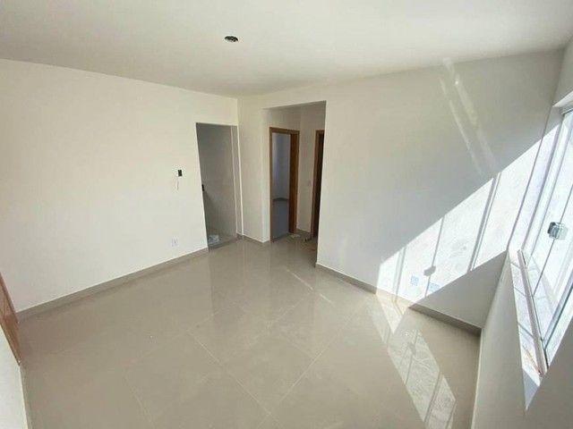 Área privativa à venda, 2 quartos, 1 vaga, 48,00 m² São João Batista - Belo Horizonte/MG-  - Foto 3