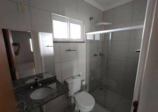 Casa no bairro Barreiro A.D - Foto 5