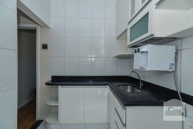 Apartamento à venda com 2 dormitórios em Copacabana, Belo horizonte cod:322865 - Foto 14