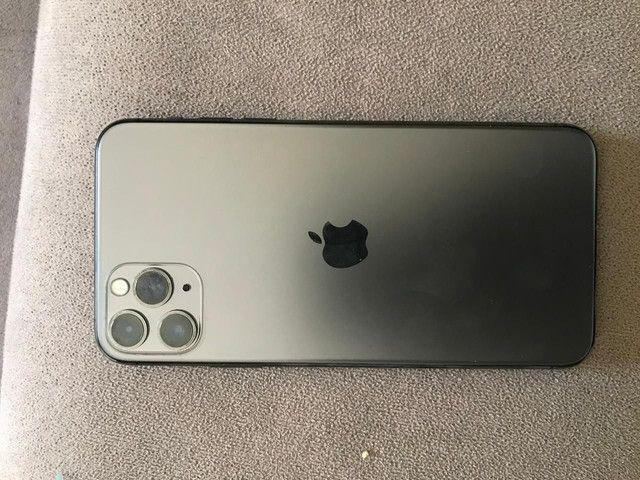 Iphone 11 pro max - Foto 4