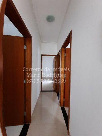 Casa a Venda Região Coronel Antonino 3 quartos sendo um Suite  - Foto 6