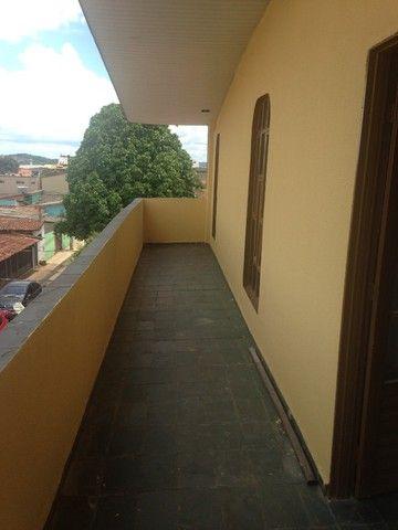 Apartamento Nova Esperança - Foto 7
