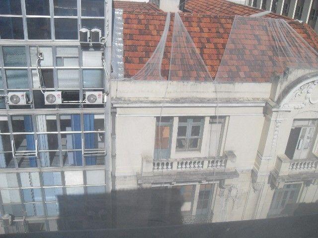Rua do Rosário, comerciais, reformadas, amplas, 2 salões, 3 banheiros Andar inteiro - Foto 16