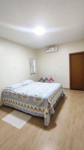 Casa com 5 dormitórios à venda, 240 m² por R$ 900.000,00 - Plano Diretor Sul - Palmas/TO - Foto 9