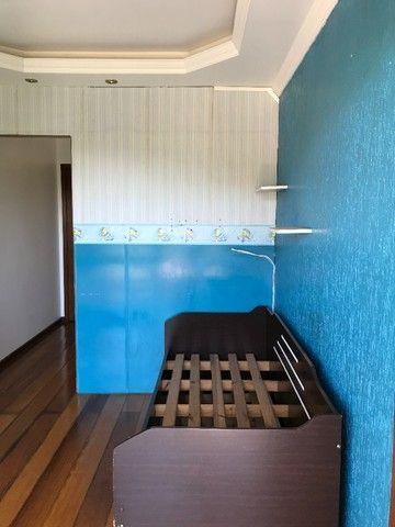 Alugo Apto 2 quartos centro Cachoeirinha semi mobiliado - Foto 13