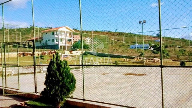 Casa à venda dentro de condomínio em Bezerros/PE código:3079 - Foto 20