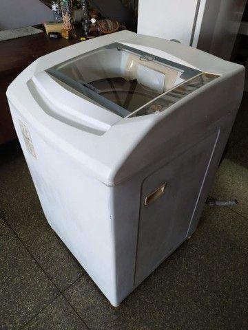 Maquina de lavar brastemp 10kg ((ENTREGO)) - Foto 6