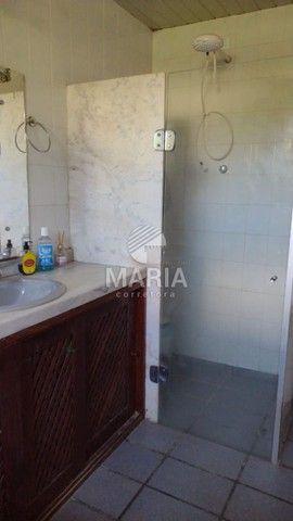 Casa solta á venda em Gravatá/PE com 6 suítes e área de lazer! código:3080 - Foto 12