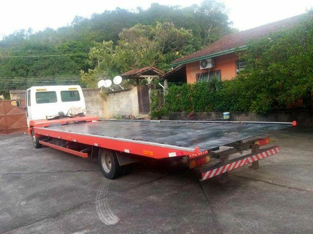 Transporte náutico pra todo Brasil e com a pw náutica  - Foto 2