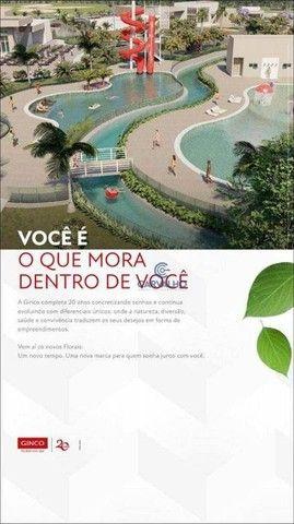 Terreno à venda, 250 m² por R$ 300.000,00 - Bairro Planejado Mirante do Pary, - Várzea Gra - Foto 5
