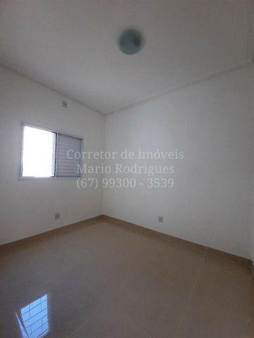 Casa a Venda Região Coronel Antonino 3 quartos sendo um Suite  - Foto 10