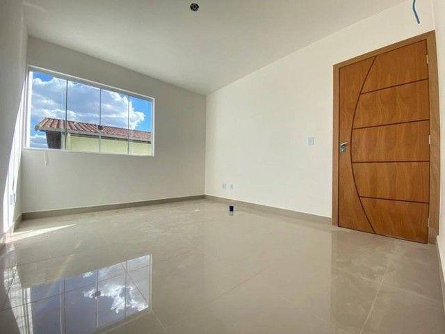 Área privativa à venda, 2 quartos, 1 vaga, 48,00 m² São João Batista - Belo Horizonte/MG-