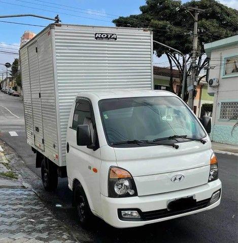Hyundai HR 2.5 - Foto 6