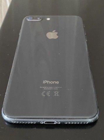 iPhone 8 Plus, 256GB - Foto 3